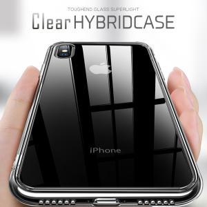 iphone12 ケース iphone12 mini ケース iphone12pro ケース iphone12 pro max ケース アイフォン12 カバー ケース|muuk-shop|06