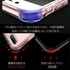 iphone12 ケース iphone12 mini ケース iphone12pro ケース iphone12 pro max ケース アイフォン12 カバー ケース muuk-shop 12