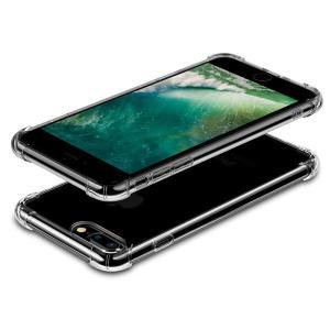iphone12 ケース iphone12 mini ケース iphone12pro ケース iphone12 pro max ケース アイフォン12 カバー ケース muuk-shop 13