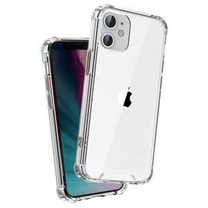 iphone12 ケース iphone12 mini ケース iphone12pro ケース iphone12 pro max ケース アイフォン12 カバー ケース muuk-shop 14