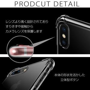 iphone12 ケース iphone12 mini ケース iphone12pro ケース iphone12 pro max ケース アイフォン12 カバー ケース muuk-shop 15