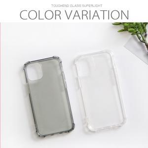 iphone12 ケース iphone12 mini ケース iphone12pro ケース iphone12 pro max ケース アイフォン12 カバー ケース muuk-shop 16
