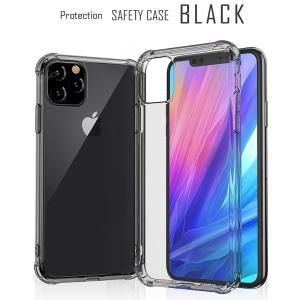 iphone12 ケース iphone12 mini ケース iphone12pro ケース iphone12 pro max ケース アイフォン12 カバー ケース muuk-shop 19
