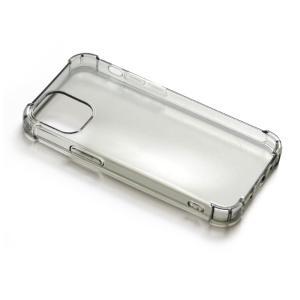 iphone12 ケース iphone12 mini ケース iphone12pro ケース iphone12 pro max ケース アイフォン12 カバー ケース muuk-shop 20
