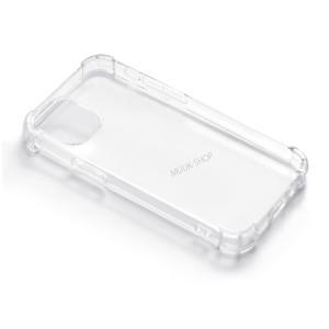 iphone12 ケース iphone12 mini ケース iphone12pro ケース iphone12 pro max ケース アイフォン12 カバー ケース muuk-shop 03