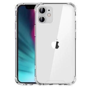 iphone12 ケース iphone12 mini ケース iphone12pro ケース iphone12 pro max ケース アイフォン12 カバー ケース muuk-shop 09