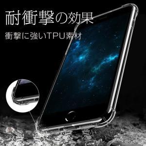 iphone12 ケース iphone12 mini ケース iphone12pro ケース iphone12 pro max ケース アイフォン12 カバー ケース muuk-shop 10