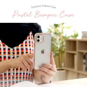 iphone12 ケース iphone12 mini ケース iphone12pro ケース iphone12 pro max ケース アイフォン12 カバー ケース|muuk-shop|12