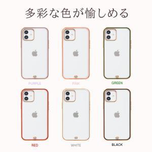 iphone12 ケース iphone12 mini ケース iphone12pro ケース iphone12 pro max ケース アイフォン12 カバー ケース|muuk-shop|07
