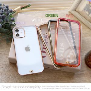 iphone12 ケース iphone12 mini ケース iphone12pro ケース iphone12 pro max ケース アイフォン12 カバー ケース|muuk-shop|08