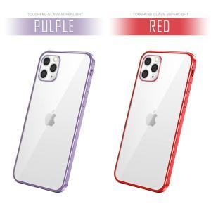 iphone12 ケース iphone12 mini ケース iphone12pro ケース iphone12 pro max ケース アイフォン12 カバー ケース|muuk-shop|13