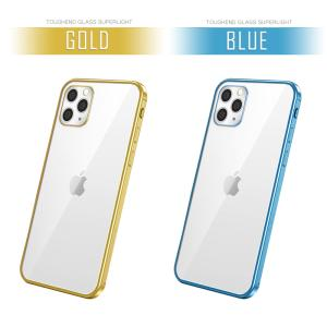 iphone12 ケース iphone12 mini ケース iphone12pro ケース iphone12 pro max ケース アイフォン12 カバー ケース|muuk-shop|14