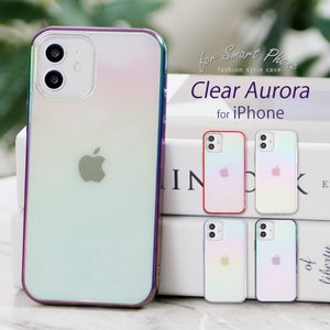 iphone13 ケース iphone13 mini ケース iphone13pro ケース iphone13 pro max ケース アイフォン13 カバー ケース