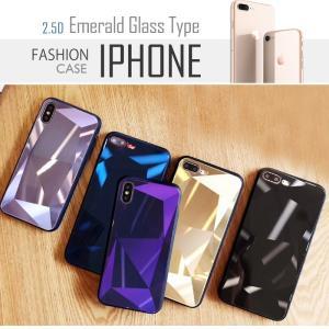 iphone8 ケース iPhone7 ケース iphone8 plus ケース アイフォン8 ケース 強化ガラス付|muuk-shop|02