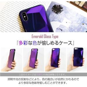 iphone8 ケース iPhone7 ケース iphone8 plus ケース アイフォン8 ケース 強化ガラス付|muuk-shop|11