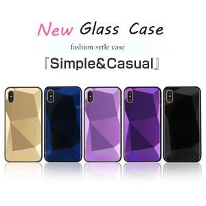iphone8 ケース iPhone7 ケース iphone8 plus ケース アイフォン8 ケース 強化ガラス付|muuk-shop|13
