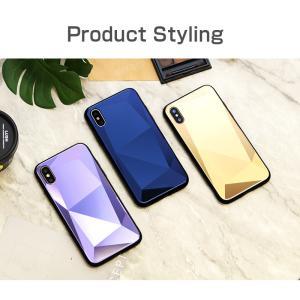 iphone8 ケース iPhone7 ケース iphone8 plus ケース アイフォン8 ケース 強化ガラス付|muuk-shop|14