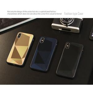 iphone8 ケース iPhone7 ケース iphone8 plus ケース アイフォン8 ケース 強化ガラス付|muuk-shop|15