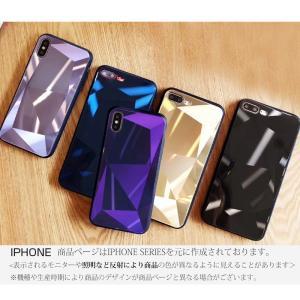 iphone8 ケース iPhone7 ケース iphone8 plus ケース アイフォン8 ケース 強化ガラス付|muuk-shop|16
