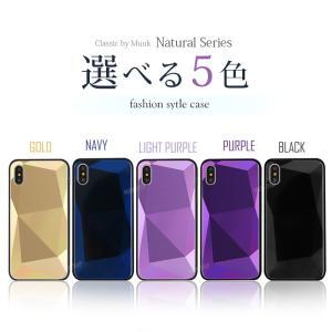 iphone8 ケース iPhone7 ケース iphone8 plus ケース アイフォン8 ケース 強化ガラス付|muuk-shop|17