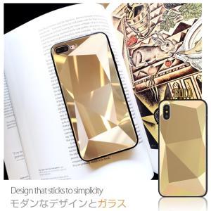 iphone8 ケース iPhone7 ケース iphone8 plus ケース アイフォン8 ケース 強化ガラス付|muuk-shop|03