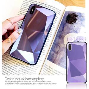 iphone8 ケース iPhone7 ケース iphone8 plus ケース アイフォン8 ケース 強化ガラス付|muuk-shop|04