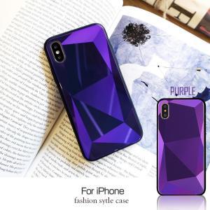 iphone8 ケース iPhone7 ケース iphone8 plus ケース アイフォン8 ケース 強化ガラス付|muuk-shop|05