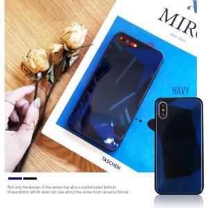 iphone8 ケース iPhone7 ケース iphone8 plus ケース アイフォン8 ケース 強化ガラス付|muuk-shop|06