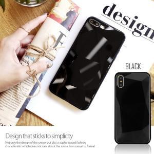 iphone8 ケース iPhone7 ケース iphone8 plus ケース アイフォン8 ケース 強化ガラス付|muuk-shop|07