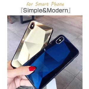 iphone8 ケース iPhone7 ケース iphone8 plus ケース アイフォン8 ケース 強化ガラス付|muuk-shop|08