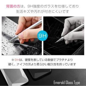 iphone8 ケース iPhone7 ケース iphone8 plus ケース アイフォン8 ケース 強化ガラス付|muuk-shop|10