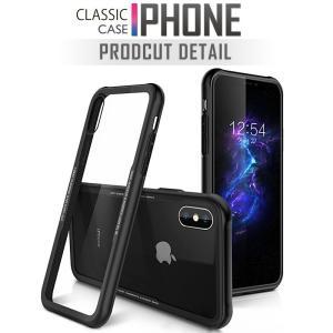 iPhone8Plus ケース iPhone8 plus ケース アイフォン8 プラス ケース  薄型 背面ガラス|muuk-shop|11