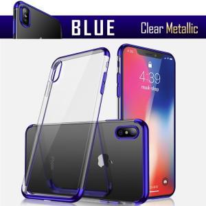 iPhone8Plus ケース iPhone8 plus ケース アイフォン8 プラス ケース 薄型 クリアー|muuk-shop|11