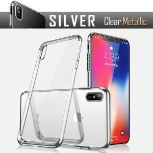 iPhone8Plus ケース iPhone8 plus ケース アイフォン8 プラス ケース 薄型 クリアー|muuk-shop|12