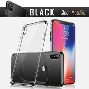 iPhone8Plus ケース iPhone8 plus ケース アイフォン8 プラス ケース 薄型 クリアー|muuk-shop|13
