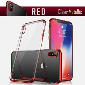 iPhone8Plus ケース iPhone8 plus ケース アイフォン8 プラス ケース 薄型 クリアー|muuk-shop|08