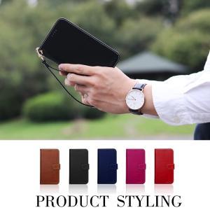 iPhone8 ケース iphone7 ケース 手帳 手帳型 アイフォン8 本革 革 強化ガラス付|muuk-shop|12