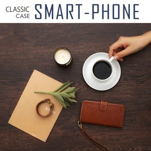 iPhone8 ケース iphone7 ケース 手帳 手帳型 アイフォン8 本革 革 強化ガラス付|muuk-shop|03