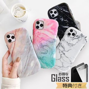 iphone se ケース iphone se2 ケース アイフォンse ケース アイフォンse2 カバー 大理石|muuk-shop