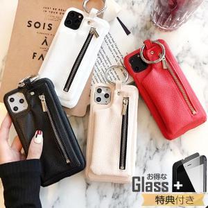 iphone11 ケース pro max ケース iphone11pro iphone11proma...