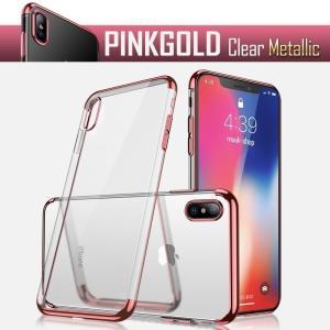 iphone xr ケース iphonexr ケース iphonexrケース アイフォンxr ケース 強化ガラス付き|muuk-shop|09