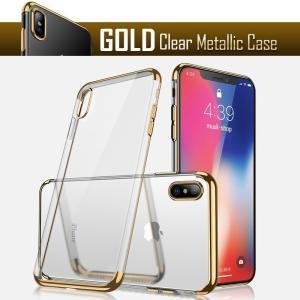 iphone xr ケース iphonexr ケース iphonexrケース アイフォンxr ケース 強化ガラス付き|muuk-shop|10