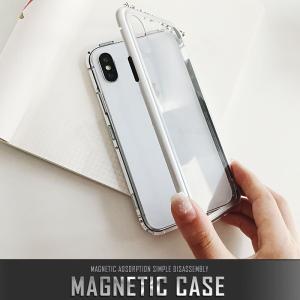 iphone xr ケース iphonexr ケース iphonexrケース アイフォンxr ケース 強化ガラス付 muuk-shop 07