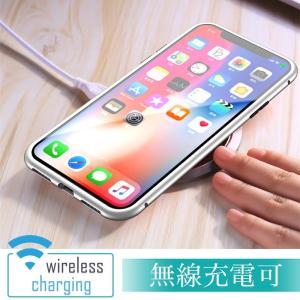 iphone xs ケース iphone xr ケース iphonexs ケース アイフォンxs|muuk-shop|12
