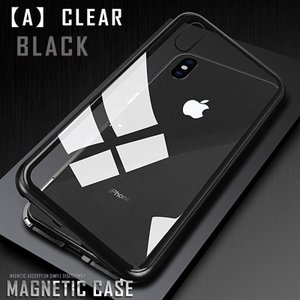 iphone xs ケース iphone xr ケース iphonexs ケース アイフォンxs|muuk-shop|16