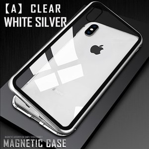 iphone xs ケース iphone xr ケース iphonexs ケース アイフォンxs|muuk-shop|17