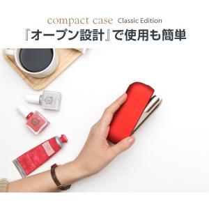 アイコス3 ケース アイコス3 カバー 新型 iqos3 ケース アイコス3ケース 【期間限定価格】|muuk-shop|12