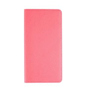 iPhone8 iPhone7 ケース 手帳 財布 本革 レザー 【GAZE正規品】|muuk-shop|04