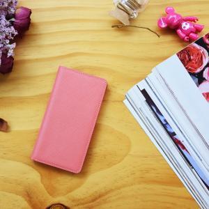 iPhone8 iPhone7 ケース 手帳 財布 本革 レザー 【GAZE正規品】|muuk-shop|06