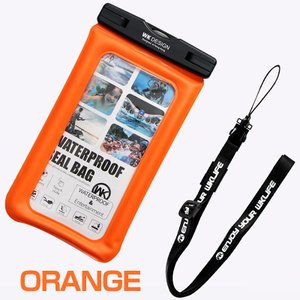 防水ケース スマホケース 防水カバー スマホカバー iPhone Xperia スマホ ケース プール 海|muuk-shop|14